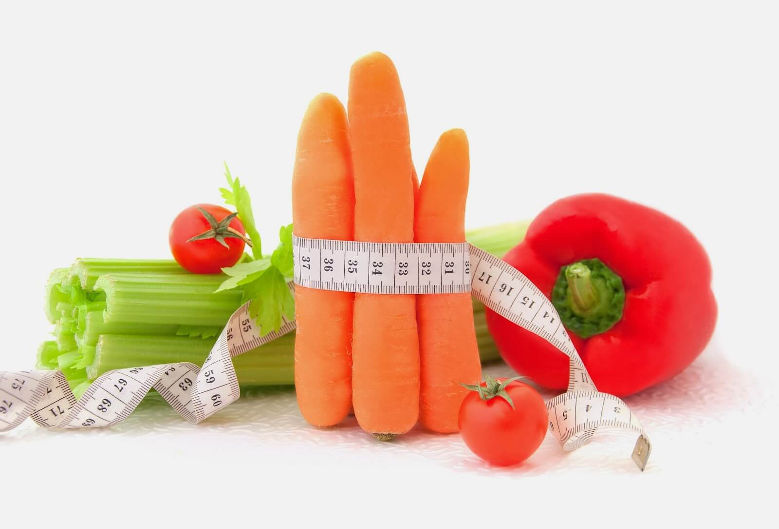 8 Healthy, vegetable, soups, for, weight, loss, find Home Remedy Supplements