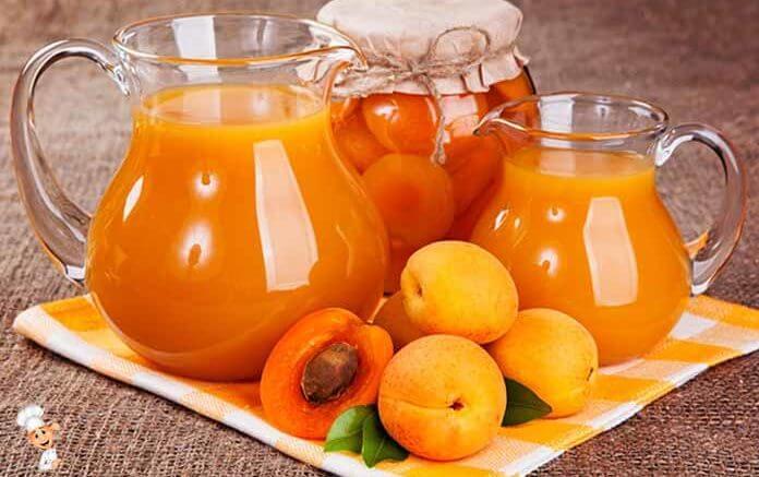 Абрикос это ягода или фрукт: ценность плодов и обрезка растений