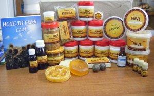 Разведение пчел, как бизнес: полезные сведения для пчеловодов новичков