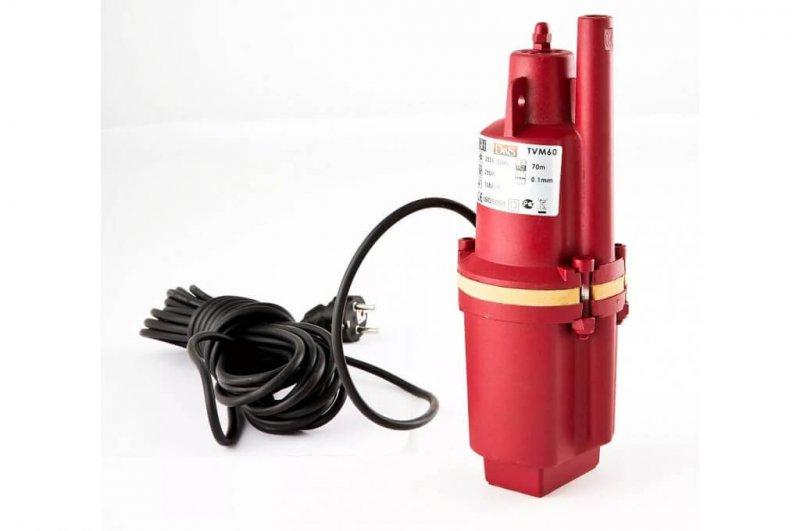 Купить Вибрационный насос General Hydraulic TVM60